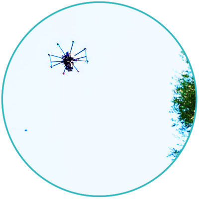 http://www.isidrone.com/wp-content/uploads/2017/06/isidrone-drone-400x400.jpg